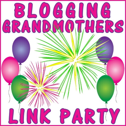 Link Party #15