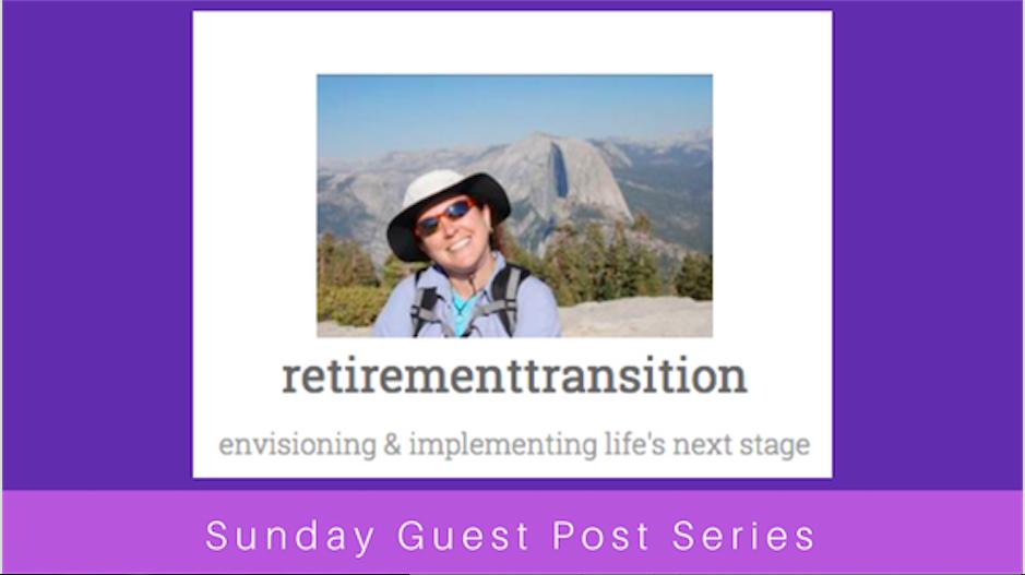 Pat Doyle Retirement Transition