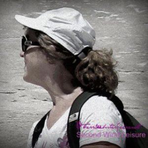 Terri: Second Wind Leisure