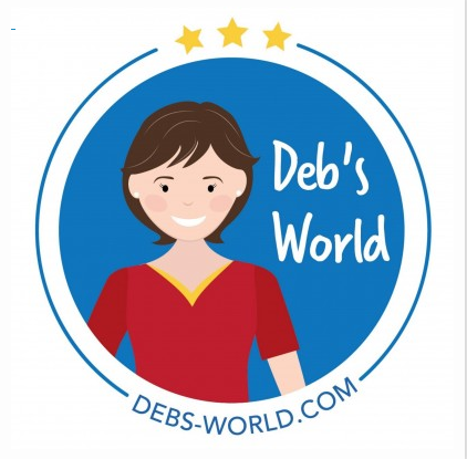 Deb's World