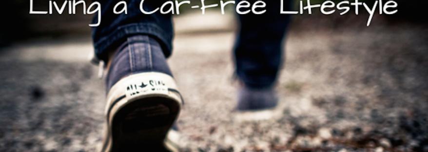 car-free