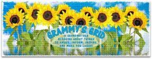 Grammy's Grid