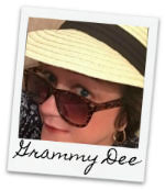 Grammy Dee