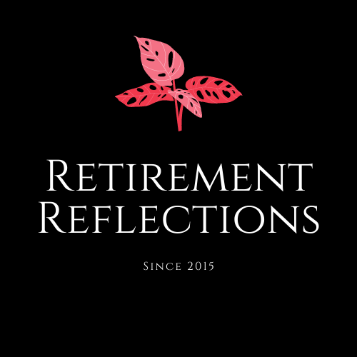 Retirement Reflections